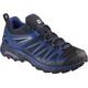 Salomon X Ultra 3 Prime Shoes Men Night Sky/Surf the Web/Nautical Blue